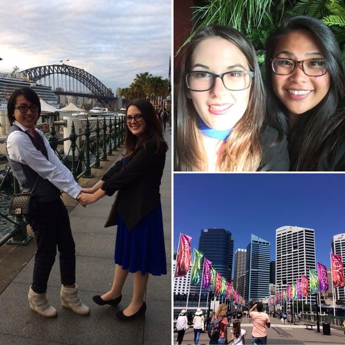 CAPAStudyAbroad_Sydney_Fall2016_From Sara Martin - reflect1.jpg