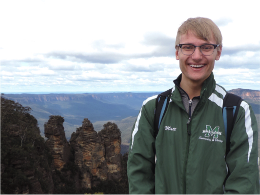 CAPAStudyAbroad_Sydney_Fall2016_From_Matt_Benczkowski_-_10_places_-_blue_mountains.png