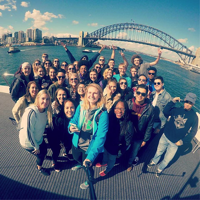 CAPAStudyAbroad_Sydney_Fall2016_From_Matt_Benczkowski_-_photo_courtesy_of_CAPA_student_Kelly_Mills.png