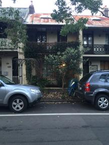 CAPAStudyAbroad_Sydney_Fall2016_From_Matthew_Benczkowski17.png