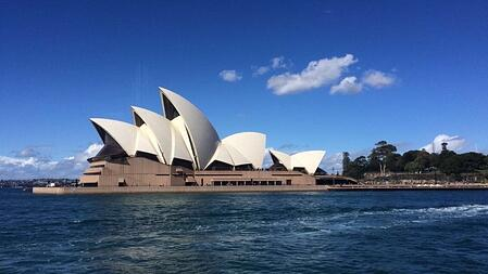 CAPAStudyAbroad_Sydney_Fall2016_From_Matthew_Benczkowski4-1.jpg