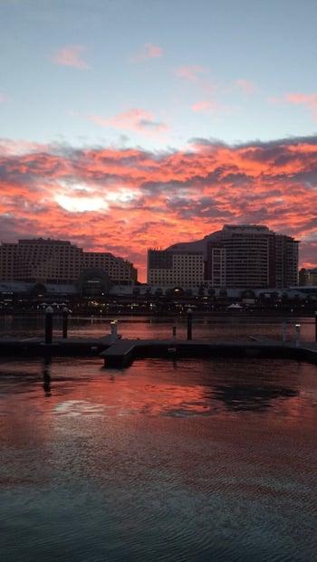 CAPAStudyAbroad_Sydney_Fall2016_From_Matthew_Benczkowski5.jpg