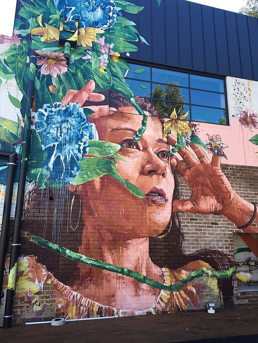 CAPAStudyAbroad_Sydney_Fall2016_From_Matthew_Benczkowski7.jpg