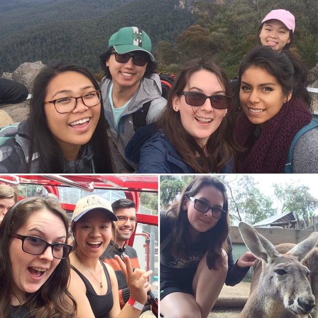 CAPAStudyAbroad_Sydney_Fall2016_From_Sara_Martin13.jpg