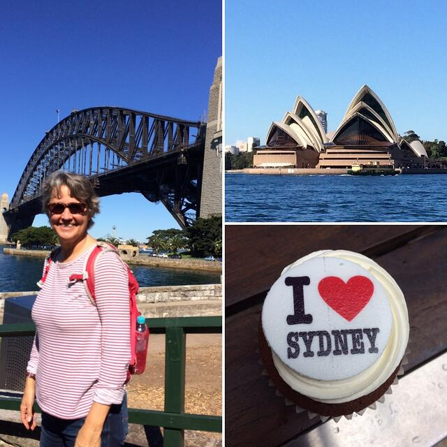 CAPAStudyAbroad_Sydney_Fall2016_From_Sara_Martin5.jpg