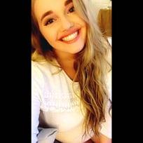 CAPAStudyAbroad_Sydney_Fall2016__Elizabeth_Sheeley_-_Profile.jpg