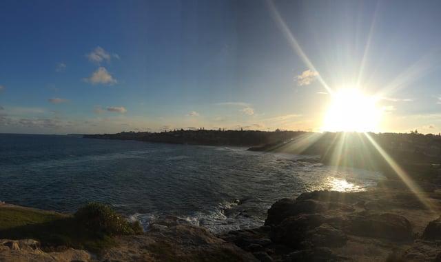 CAPAStudyAbroad_Sydney_Fall2017_From Hanna Okhrimchuk - Bondi Coastal Walk_1.jpg