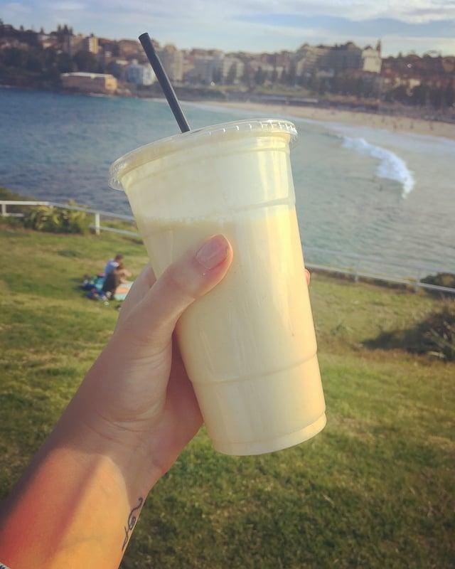 CAPAStudyAbroad_Sydney_Fall2017_From Hanna Okhrimchuk - Coffee Along Coastal Walk.jpg