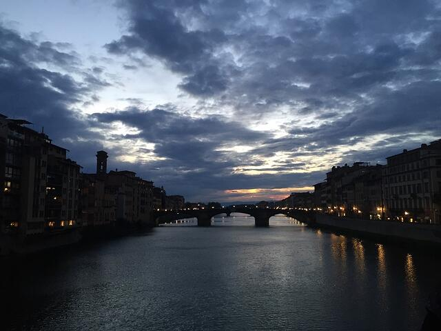 CAPAStudyAbroad_Sydney_Florence_From_Emily_Kearns.jpg