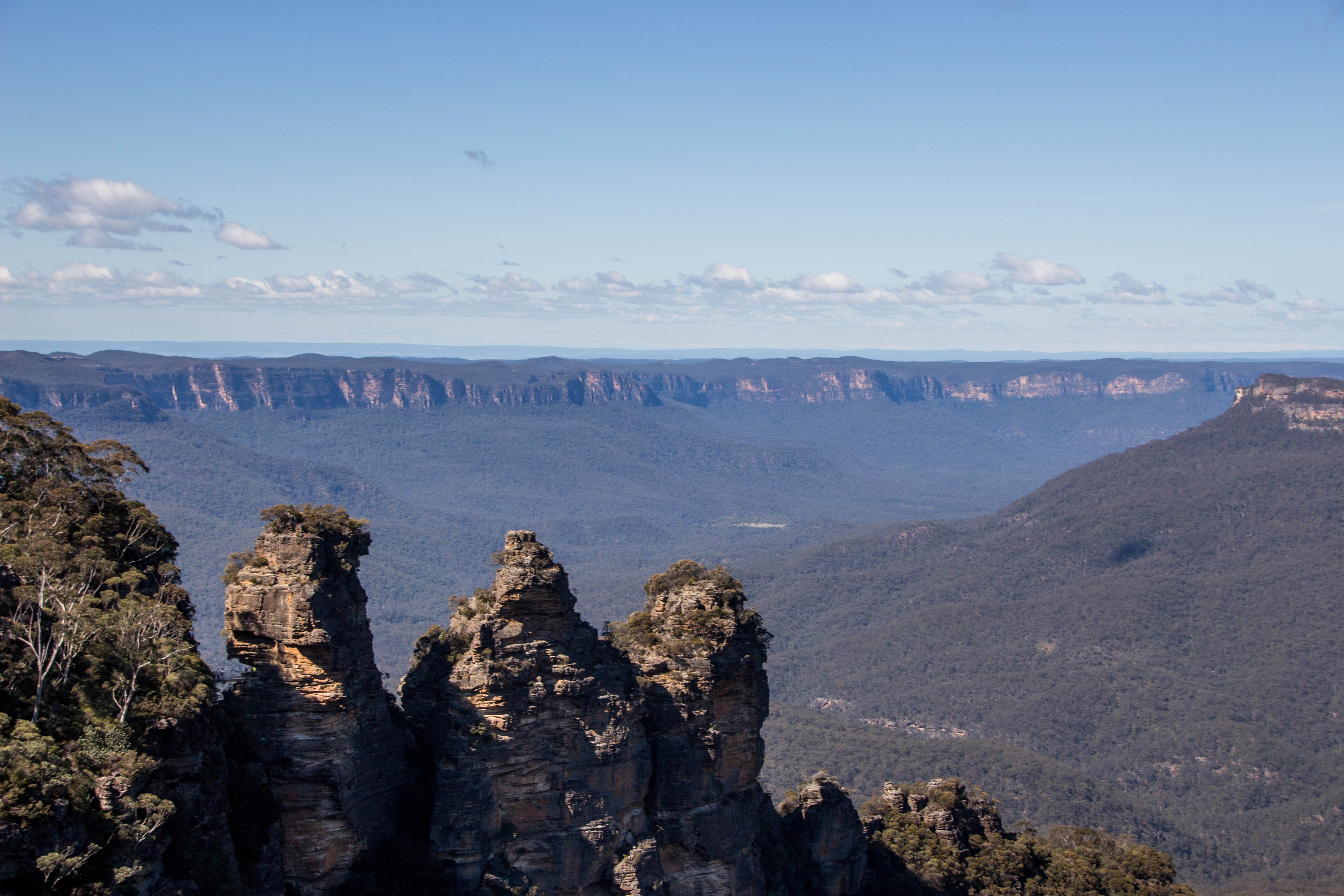 CAPAStudyAbroad_Sydney_From_Scott_Silberstein_-_Blue_Mountains.jpg