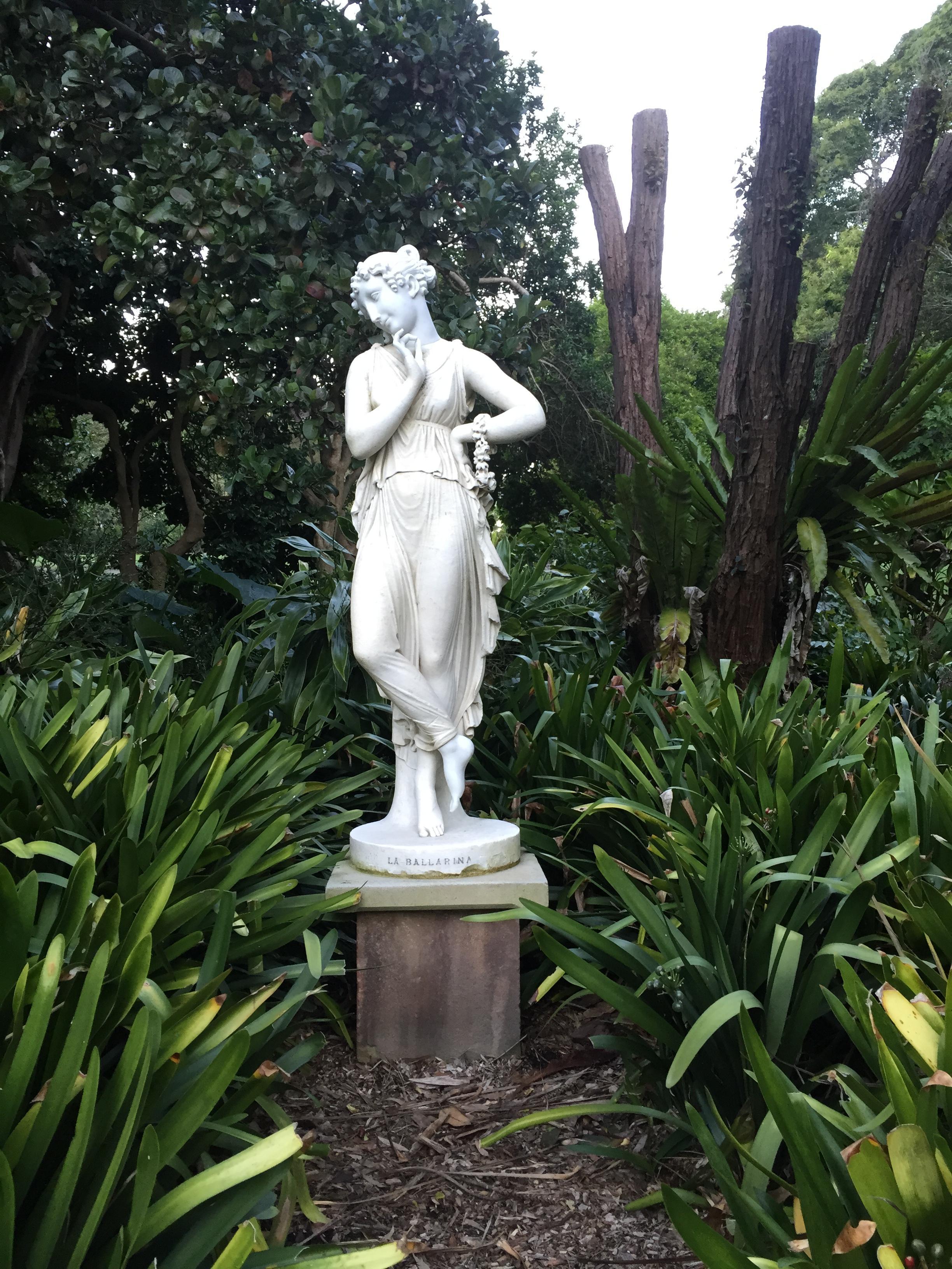 CAPAStudyAbroad_Sydney_Spring015_From_Dana_Lawes_-_Sydney_Botanic_Gardens.jpg