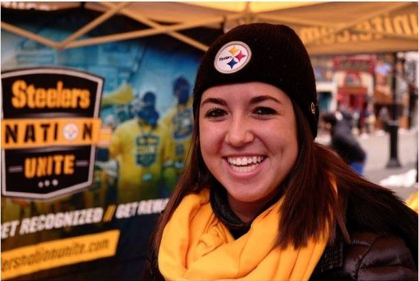 CAPAStudyAbroad_Sydney_Spring2015_From_Lindsey_Spirk_-_steelers_job_after_study_abroad.jpg