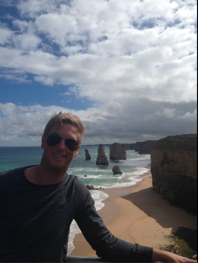 CAPAStudyAbroad_Sydney_Spring2015_From_Tommy_Winderl
