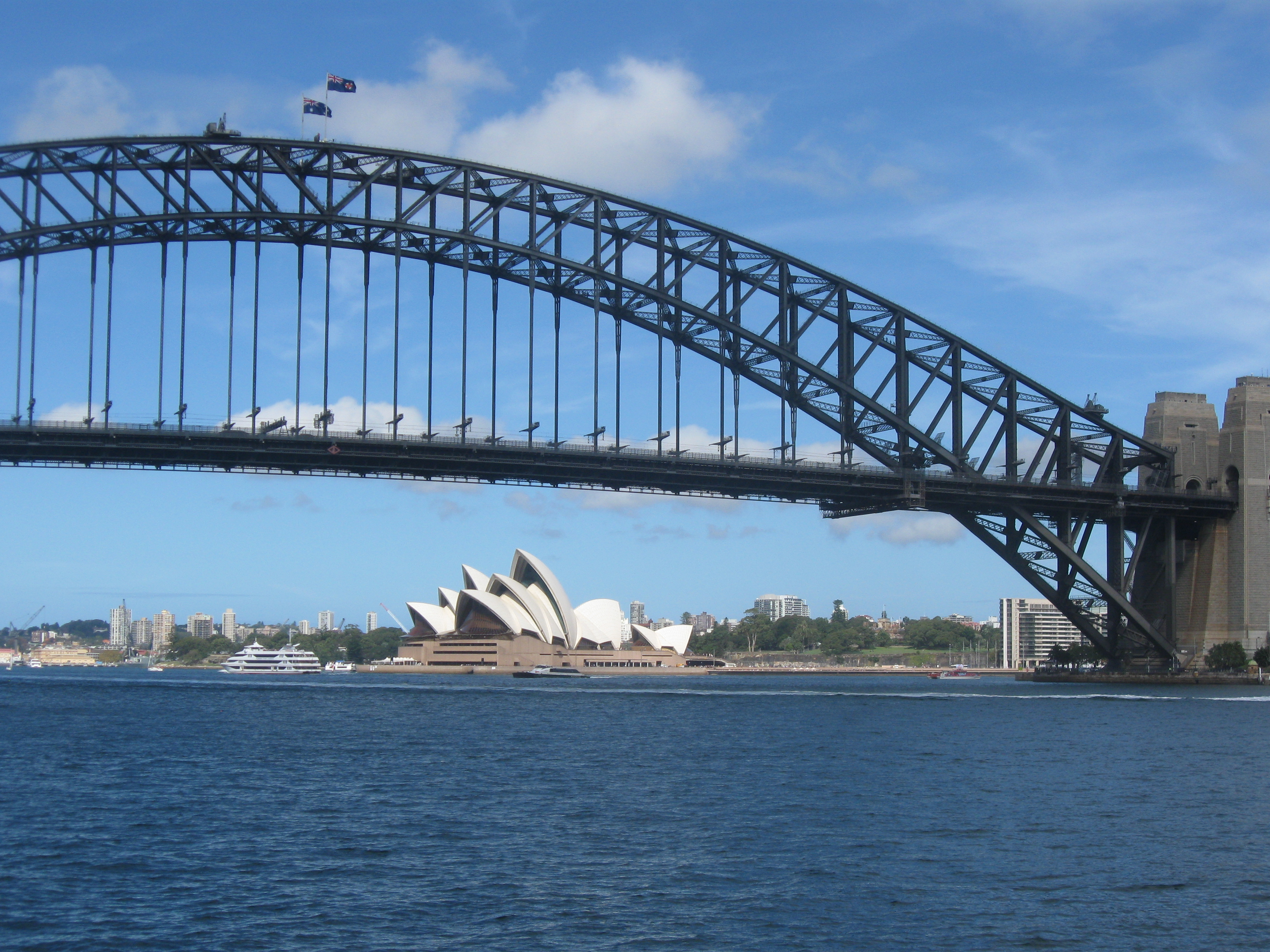 CAPAStudyAbroad_Sydney_Spring2015_From_Visiting_Faculty_Ralph_Bangs1