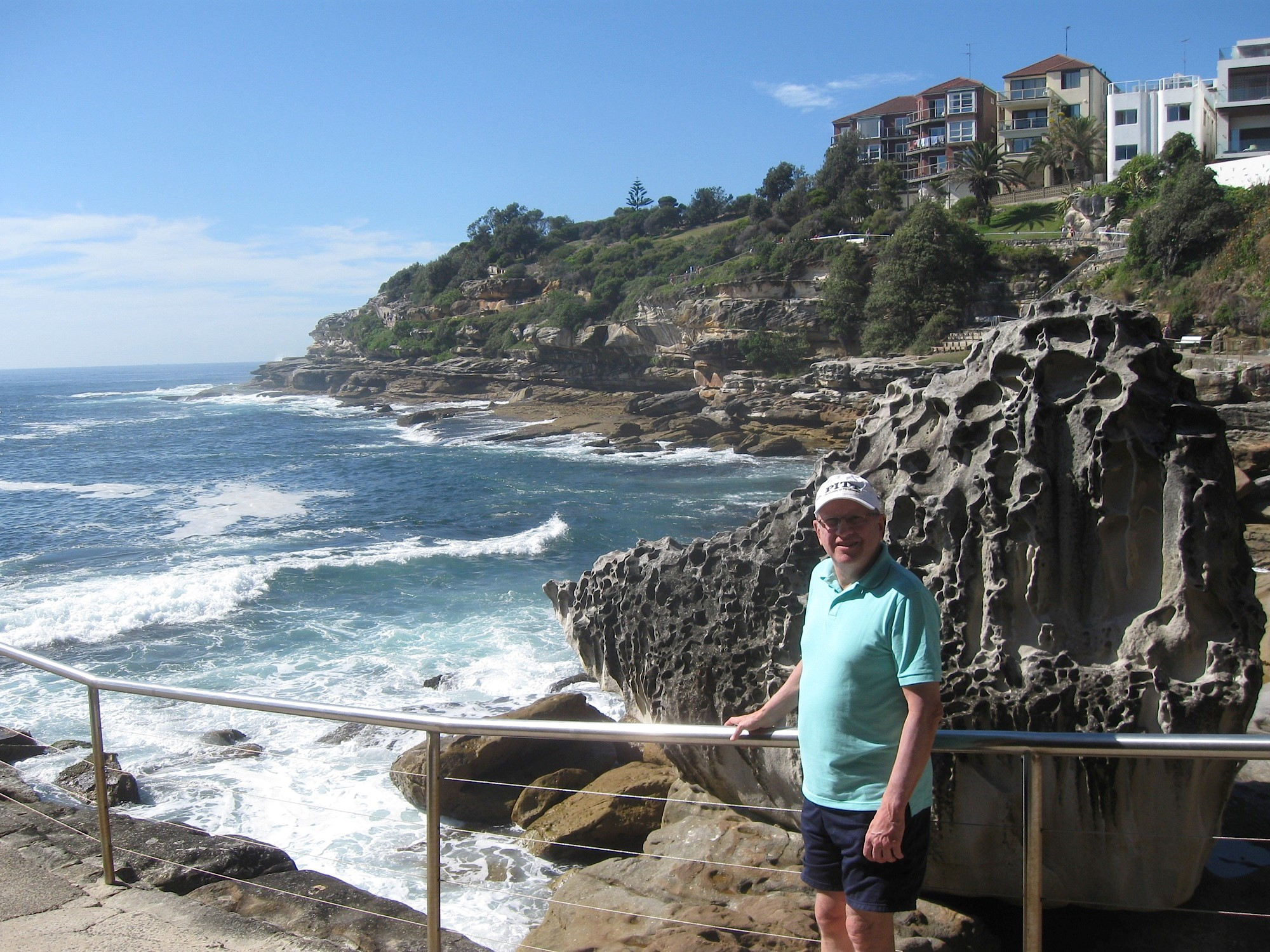 CAPAStudyAbroad_Sydney_Spring2015_From_Visiting_Faculty_Ralph_Bangs3