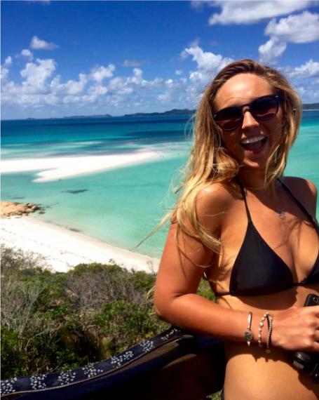 CAPAStudyAbroad_Sydney_Spring2016_Erica Bergmann Interview.png