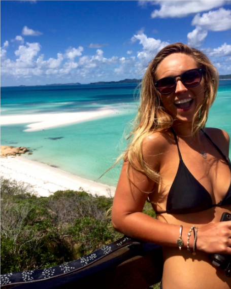 CAPAStudyAbroad_Sydney_Spring2016_Erica Bergmann Interview.png