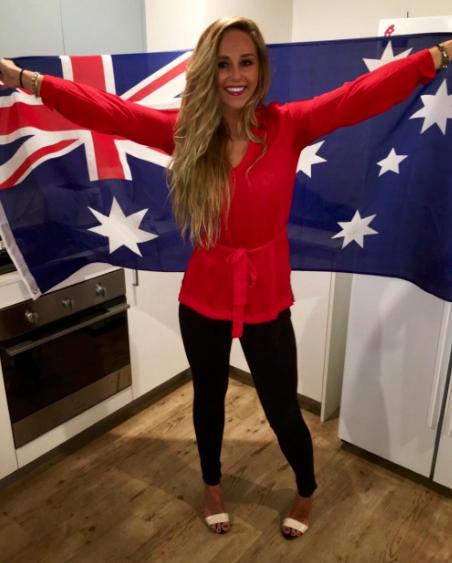 CAPAStudyAbroad_Sydney_Spring2016_Erica Bergmann Interview1.png