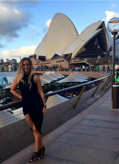 CAPAStudyAbroad_Sydney_Spring2016_Erica Bergmann Interview10.png