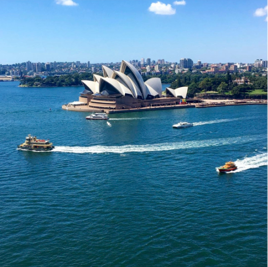 CAPAStudyAbroad_Sydney_Spring2016_Erica Bergmann Interview5.png
