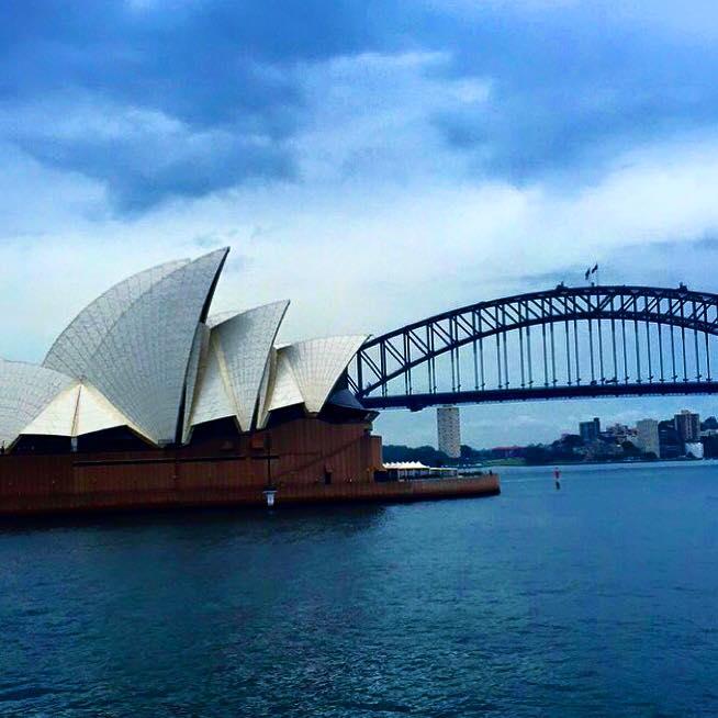 CAPAStudyAbroad_Sydney_Spring2016_FromKishaPatel-Sydney_First_Week.jpg