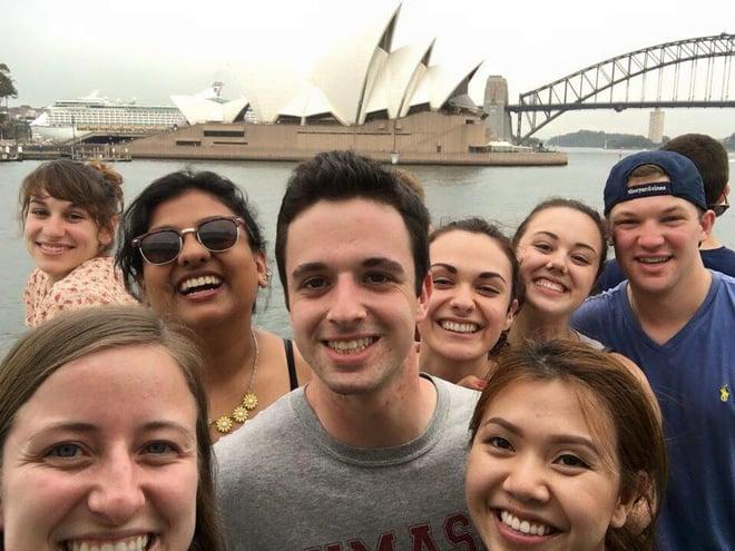 CAPAStudyAbroad_Sydney_Spring2016_FromKishaPatel-Sydney_First_Week2.jpg
