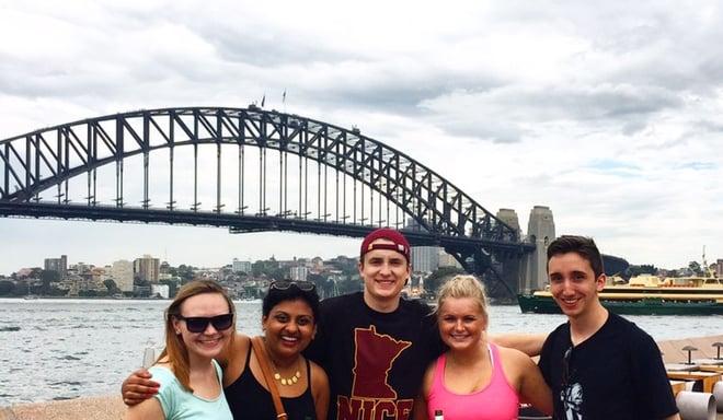 CAPAStudyAbroad_Sydney_Spring2016_FromKishaPatel-Sydney_First_Week4.jpg