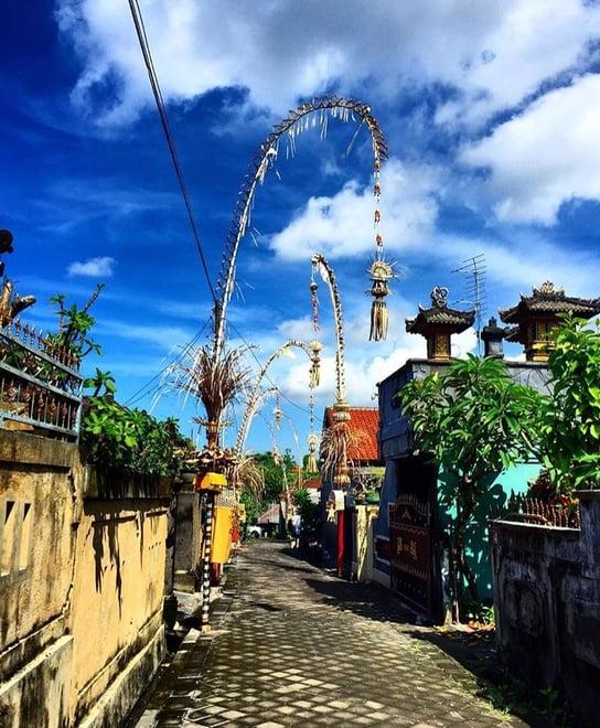 CAPAStudyAbroad_Sydney_Spring2016_From_Kisha_PAtel_-_Spring_Break_in_Bali_-3_gusti.jpeg