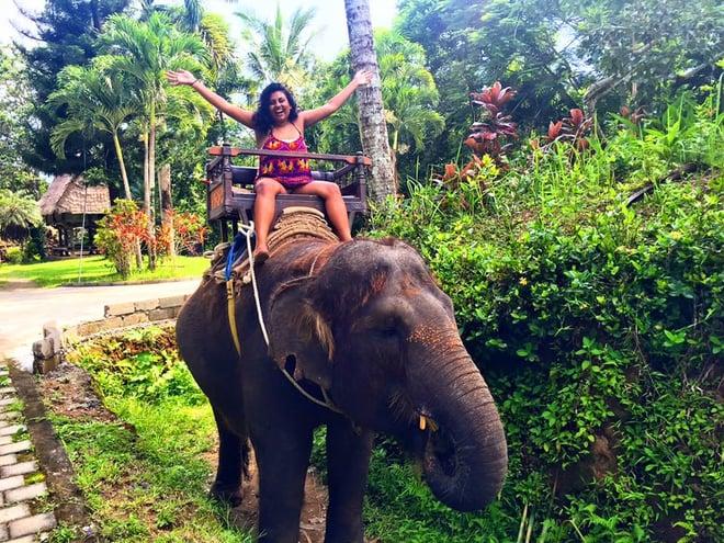 CAPAStudyAbroad_Sydney_Spring2016_From_Kisha_PAtel_-_Spring_Break_in_Bali_-4.jpg
