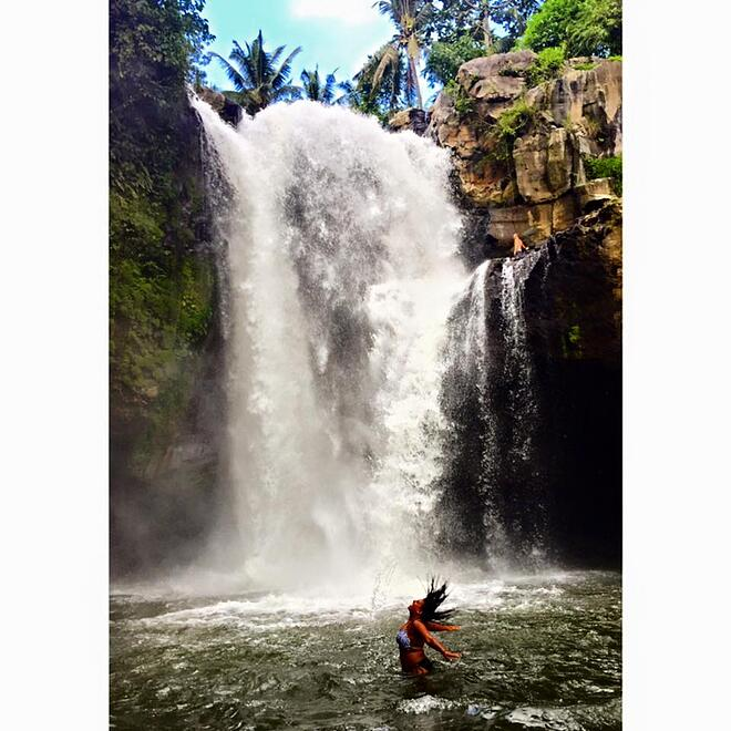 CAPAStudyAbroad_Sydney_Spring2016_From_Kisha_PAtel_-_Spring_Break_in_Bali_-6.jpg