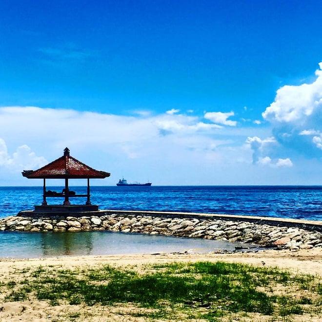 CAPAStudyAbroad_Sydney_Spring2016_From_Kisha_PAtel_-_Spring_Break_in_Bali_-_beach2.jpg