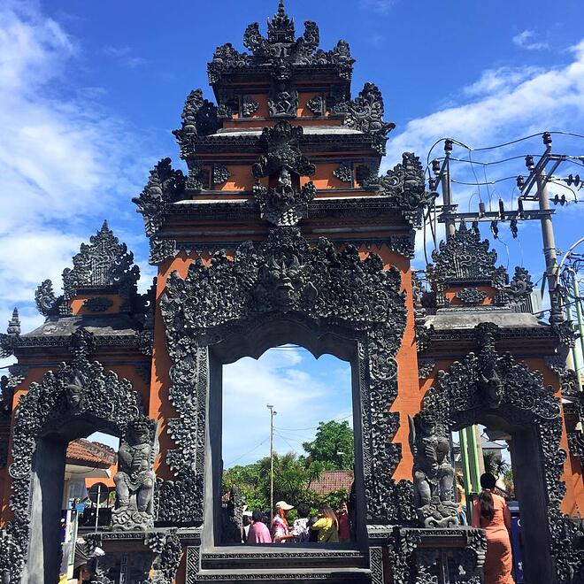 CAPAStudyAbroad_Sydney_Spring2016_From_Kisha_PAtel_-_Spring_Break_in_Bali_14.jpg