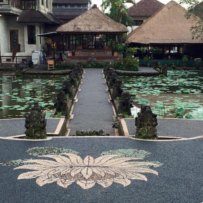 CAPAStudyAbroad_Sydney_Spring2016_From_Kisha_PAtel_-_Spring_Break_in_Bali_15.jpg