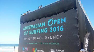 CAPAStudyAbroad_Sydney_Spring2016_From_Kisha_Patel_-_100_post_-_18_surf.jpg