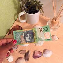 CAPAStudyAbroad_Sydney_Spring2016_From_Kisha_Patel_-_100_post_-_1_money.jpg