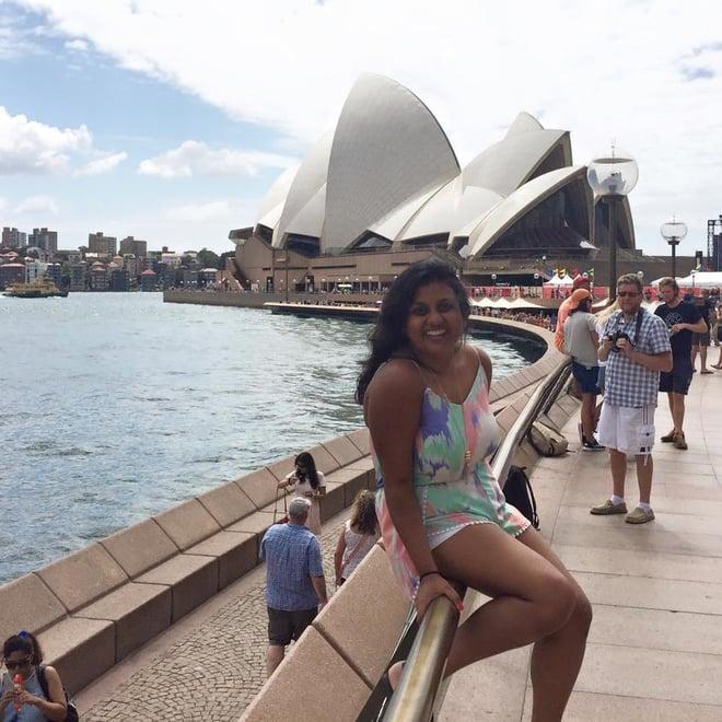 CAPAStudyAbroad_Sydney_Spring2016_From_Kisha_Patel_-_100_post_-_22_sydney.jpg