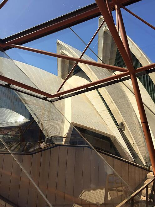 CAPAStudyAbroad_Sydney_Spring2016_From_Kisha_Patel_-_100_post_-_3_inside.jpg