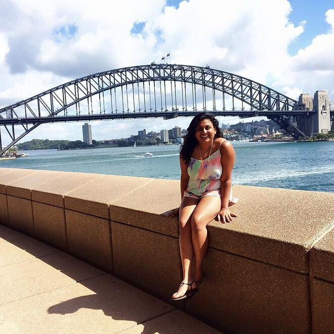 CAPAStudyAbroad_Sydney_Spring2016_From_Kisha_Patel_-_100_post_-_4_Harbour_View.jpg