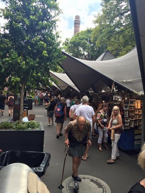 CAPAStudyAbroad_Sydney_Spring2016_From_Kisha_Patel_-_100_post_-_8_markets.jpg