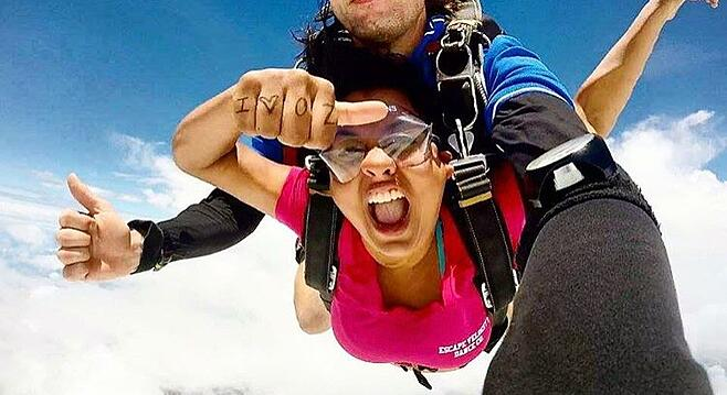 CAPAStudyAbroad_Sydney_Spring2016_From_Kisha_Patel_-_10_things_post_-_13_skydiving_jpeg.jpeg