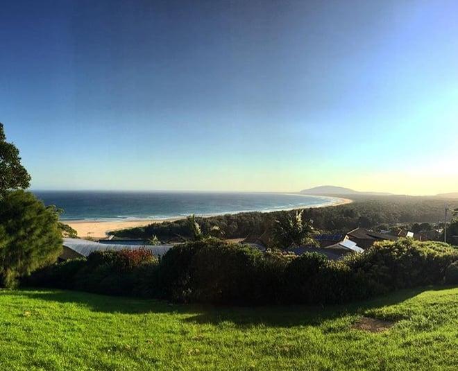 CAPAStudyAbroad_Sydney_Spring2016_From_Kisha_Patel_-_10_things_post_-_14.jpeg