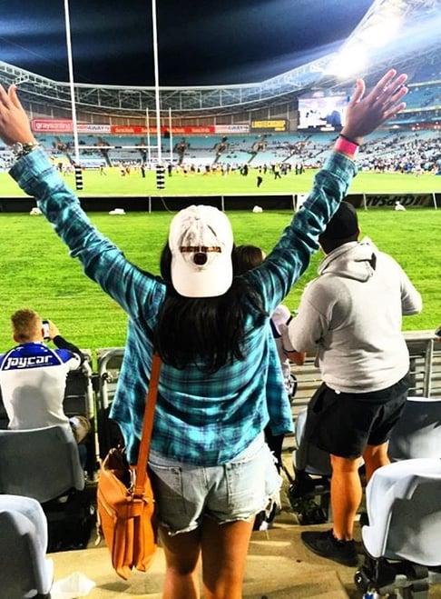 CAPAStudyAbroad_Sydney_Spring2016_From_Kisha_Patel_-_10_things_post_-_3_rugby.jpeg