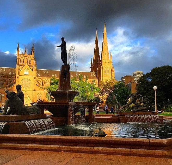 CAPAStudyAbroad_Sydney_Spring2016_From_Kisha_Patel_-_10_things_post_-_5.jpeg