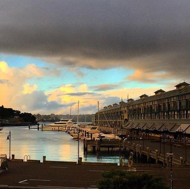 CAPAStudyAbroad_Sydney_Spring2016_From_Kisha_Patel_-_10_things_post_-_8.jpeg