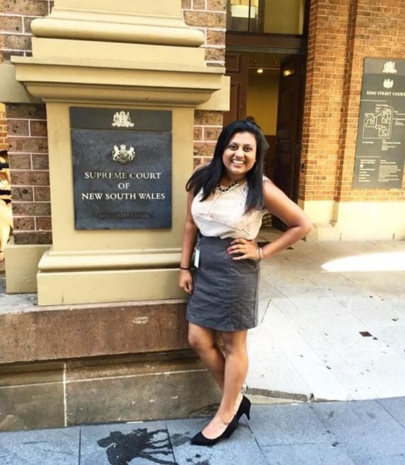 CAPAStudyAbroad_Sydney_Spring2016_From_Kisha_Patel_-_10_things_post_-_9_internship.jpeg