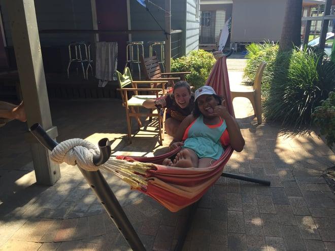 CAPAStudyAbroad_Sydney_Spring2016_From_Kisha_Patel_-_11_hammock.jpg
