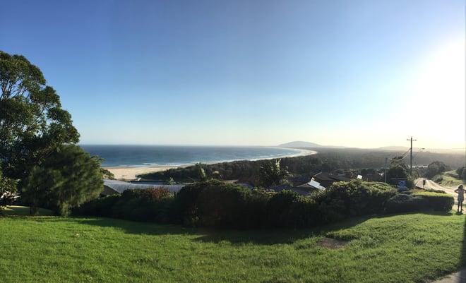CAPAStudyAbroad_Sydney_Spring2016_From_Kisha_Patel_-_3_beach.jpg
