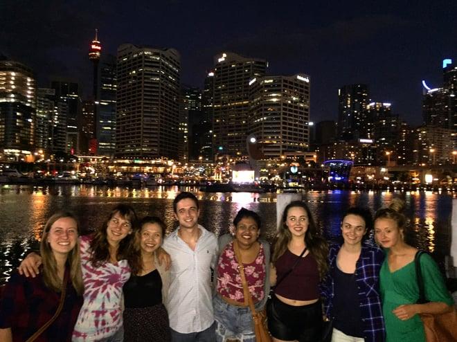 CAPAStudyAbroad_Sydney_Spring2016_From_Kisha_Patel_-_5_Ways_-_flatmates.jpg