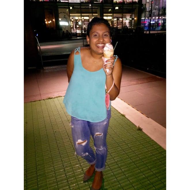 CAPAStudyAbroad_Sydney_Spring2016_From_Kisha_Patel_-_5_Ways_-_gelato.jpg