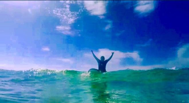 CAPAStudyAbroad_Sydney_Spring2016_From_Kisha_Patel_-_7_waves.jpg